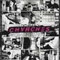 Album Forever (Separate But Together) de Chvrches
