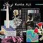 Album Overthinker (demo) de Kunto Aji