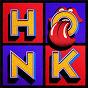 Album Honk (deluxe) de The Rolling Stones