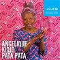Album Pata Pata de Angélique Kidjo