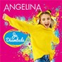 Album Je déambule de Angelina