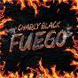 Album Fuego de Charly Black