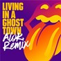 Album Living In A Ghost Town (Alok Remix) de The Rolling Stones