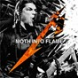 Album Moth into flame (live) de Metallica / San Francisco Symphony