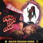 Album Rain On Me (Ralphi Rosario Remix) de Lady Gaga / Ariana Grande / Ralphi Rosario
