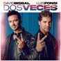 Album Dos Veces de Luis Fonsi / David Bisbal