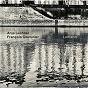 Album Flow de François Couturier / Anja Lechner