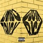 Album Rotd3.com de Dreamville