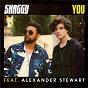 Album You de Shaggy