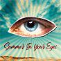 Album Summer In Your Eyes de Douwe Bob