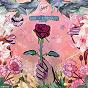 Album Love & Retrograde (Remixes, Vol. 1) de Autograf