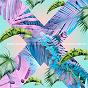 Album All star (breathe carolina remix) de Smash Mouth / Breathe Carolina