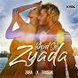 Album Khud se zyada de Tanishk Bagchi / Zara Khan