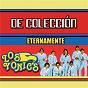 Album De colección eternamente de Los Yonic S