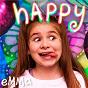 Album Happy de Emma