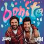 Album Bonita de Juanes / Sebastián Yatra