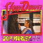 Album Slow down de Skip Marley / H E R