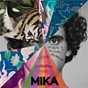 Album Tomorrow de Mika
