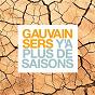 Album Y'a plus de saisons de Gauvain Sers