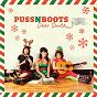 Album Dear santa... de Puss N Boots