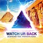 Album Watch ur back de Legendary