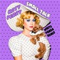 Album Small talk (white panda remix) de Katy Perry