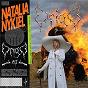 Album Origo ep de Natalia Nykiel