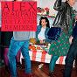Album Bien plus la nuit que le jour / Remixes de Alex Beaupain