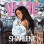 Album Viaje de Sharlene