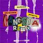Album Gangsta (Remix) de Ms Banks / Darkoo / Br3nya
