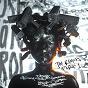 Album Lose control (the remixes, PT. 1) de Meduza / Becky Hill / Goodboys