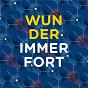 Album Wunder / immerfort de Herbert Grönemeyer