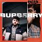 Album Burberry de Vega