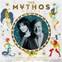 Album The Story Of Rhea de Debbie Wiseman / Stephen Fry / National Symphony Orchestra