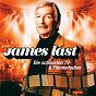 Album Die schönsten TV- und Filmmelodien de James Last