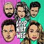 Album Loop Niet Weg de Kris Kross Amsterdam / Tino Martin / Emma Heesters