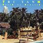 Album Belle et rebelle de Tri Yann
