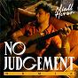 Album No Judgement (Steve Void Remix) de Niall Horan / Steve Void