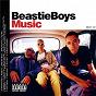 Album Beastie Boys Music de The Beastie Boys