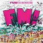 Album FUN! (SILO x Martin Wave Remix) de Vince Staples
