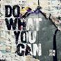 Album Do what you can de Bon Jovi