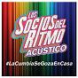 Album La Cumbia Se Goza En Casa (En Vivo / Acústico) de Los Socios del Ritmo