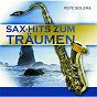 Album Sax-hits zum träumen de Pepe Solera