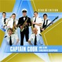 Album Star edition de Captain Cook Und Seine Singenden Saxophone