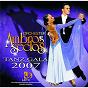 Album Tanz gala 2007 de Orchester Ambros Seelos