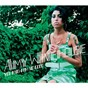 Album You know I'm no good (international 3 track) de Amy Winehouse
