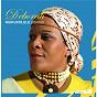 Album Ngikuxolele de Déborah