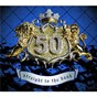 Album Straight to the bank de 50 Cent