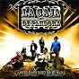Album Acuérdate bien de MI cara de La Caja de Pandora
