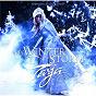 Album My winter storm de Tarja